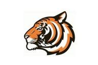 logo_Newport